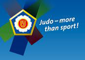 EJU-Logo
