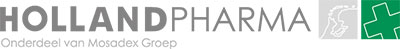 Logo HollandPharma
