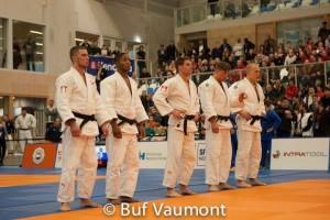 EEC 2014 Team Kenamju