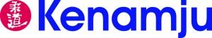 Logo-Kenamju-blauw1