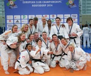 EEC 2014 Kenamju teams