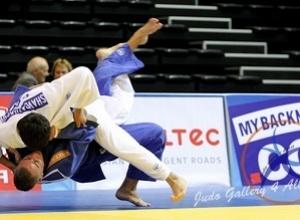 European Championships Juniors 2011 Lommel Belgium