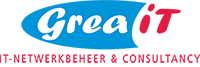 Grea-it logo