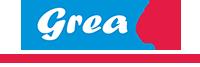 Grea-it logo
